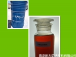 苏州防锈油