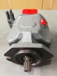 MA10V/轴向变量柱塞泵/高压液压泵