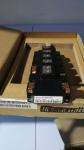 FZ1200R45KL3-B5武漢穗豐源電子科技有限公司