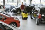 重庆哪里有卖凯驰洗地机BD530的