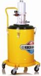 供應科球GZ-75B氣動黃油機 全自動黃油機