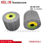 金属不锈钢铝合金拉丝抛光轮手提便携式电动拉丝机拉丝轮生产厂家
