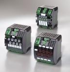 大量现货9000-41034-0100600分配器MURR