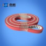 永航供應切磚機傳送皮帶 APL紅膠玻璃磨邊機皮帶 優質好貨