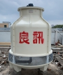 良讯牌冷却塔全国发售东莞10T冷却塔