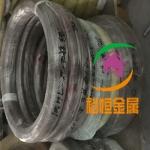 304HC不锈钢螺丝线厂家 316L不锈钢光亮线 316不锈