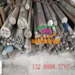 不锈钢棒今日价格/、优质316L不锈钢黑皮棒