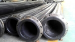 超高分子尾矿管 159复合超高管 159mm自润滑超高管