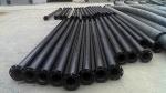 超高尾矿管 供应优质超高尾矿管 150耐磨超高尾矿管