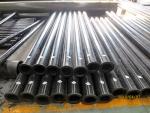 超高分子尾矿管 250耐磨尾矿管 DN250大口径超高管