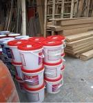 新房墙面有缺陷如何解决?治沙灵砂浆墙面修复液自检与防治