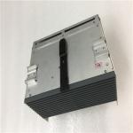 BB510处理器