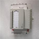 P-HA-RPS-32200000处理器