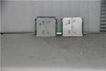 3HAC024102-090优势产品