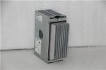 3HAC024112-001优势产品
