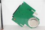 3HAC024107-001优势产品