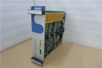 AS-P120-000品质优佳选