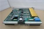 AS-B883-200品质优佳选