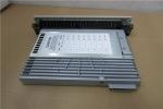 140SAI94000S系统备件库存