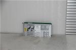 BENTLY21747-080-00原装进口产品