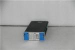 TM0181-A40-B00品质优佳选