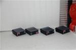FBM232   优势产品