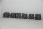 6ES7461-1BA01-0AA0全新現貨銷售
