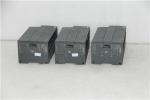 6DP1531-8AA同步售价