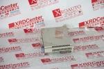 AFV10D-S41251 同步售价