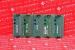 SGMGH-13Q5A OM11低价抢购