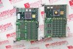 3G2A5-OC224-E最佳价格出售