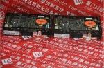 MC-TAMR03进口产品销售