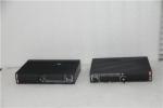 TRICONEX 3636R优势产品