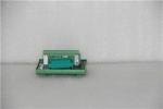 TRICONEX 3003电源模块
