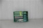 TRICONEX 3704ECPU模块