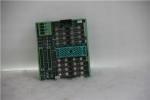 TRICONEX 2652低价抢购