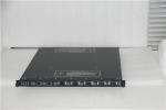 TRICONEX3805E越买越精彩