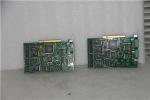 KPS-600/20-ESC全新进口