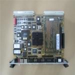 MVME162-011 價優新品