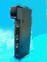 SAI533-H33全新原装正品