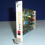 PTQ-PDPMV1库存热卖