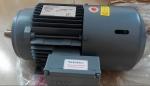MCH42A0150-503-4-OT电源模块
