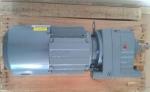 MDV60A0022-5A3-4-00电源模块