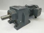 MC07A015-2B1进口产品销售