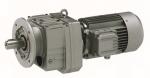 MC07A005-2B1-4-10全新進口