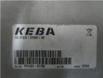 KEBA1-CH歡迎詢價