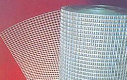 镀锌铁线    铁丝    方眼网鸿运国际娱乐平台