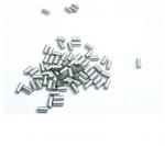 高纯铋粉 高纯铋粒 高纯铋锭 高纯铋 99.99%