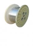 高纯钴丝 高纯钴粒 优质高纯钴丝 钴丝规格