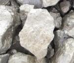 高纯钙颗粒 高纯钙块 Ga99.9% 还原钙块